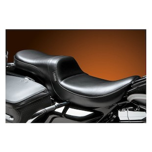 Le Pera Daytona Seat For Harley