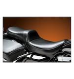 Le Pera Daytona Seat For Harley