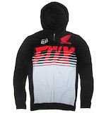 Fox Racing Honda Transit Zip Hoody