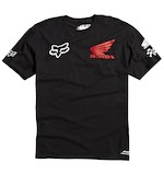 Fox Racing Honda Standard T-Shirt