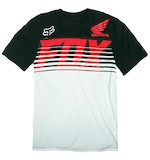 Fox Racing Honda Transit T-Shirt