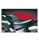 Le Pera Daytona Sport Solo Seat For Harley Softail