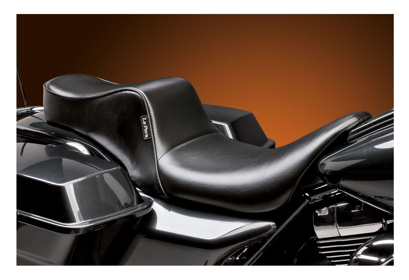 Le pera cherokee seat for harley 10 off for Garage seat le bouscat