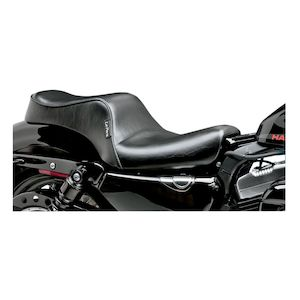 Le Pera Cherokee Seat For Harley