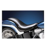 Le Pera King Cobra Seat For Harley