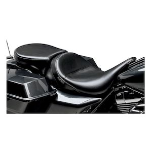 Le Pera Aviator Solo Seat For Harley