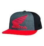 Fox Racing Honda Premium Hat