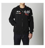 Fox Racing RCH Fanwear Zip Hoody
