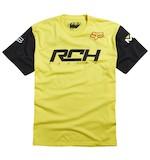 Fox Racing RCH Select T-Shirt