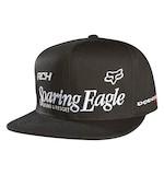 Fox Racing RCH Fanwear Hat