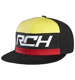 Fox Racing RCH Select Hat