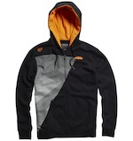 Fox Racing KTM Rock Fader Zip Hoody
