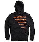 Fox Racing KTM Race Lines Zip Hoody