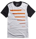 Fox Racing KTM Race Lines T-Shirt
