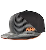 Fox Racing KTM Rock Fader Hat