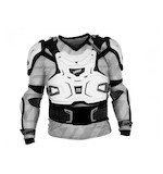 Leatt Adventure Body Protector - Closeout