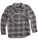Fox Racing Youth Nico Flannel Shirt