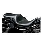 Le Pera Maverick Daddy Long Legs Seat For Harley Touring 2008-2018