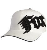 Fox Racing Youth New Generation Flexfit Hat
