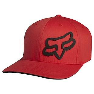 Fox Racing Youth Signature Flexfit Hat