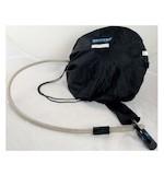Oxford Lid Locker Lockable Helmet Bag