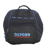 Oxford Helmet Bag