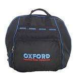 Oxford Helmet Bag