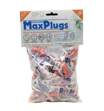 Oxford Max Ear Plugs
