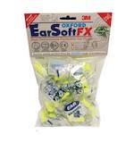 Oxford EarSoftFx Ear Plugs