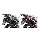 Givi PLR2119 Rapid Release Side Case Racks Yamaha Super Tenere XT1200Z 2014-2017