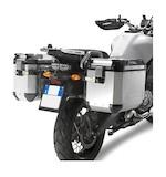 Givi PL2119CAM Side Case Racks Super Tenere XT1200Z 2014