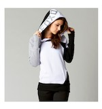 Fox Racing Women's Spiral Pullover Hoody
