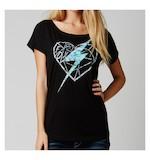 Fox Racing Women's Sassy T-Shirt