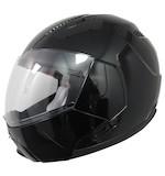 AFX FX-140 Modular Helmet Black / 2XL [Blemished]