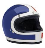 Biltwell Gringo Tracker Limited Edition Helmet