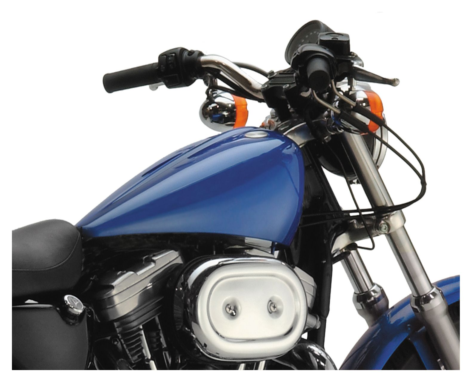 Jammer motorcycle   ABS-10-1C CDMA signal Repeater/Amplifier/Booster