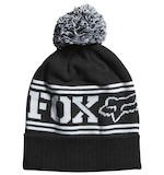 Fox Racing Women's Grand Pom Beanie