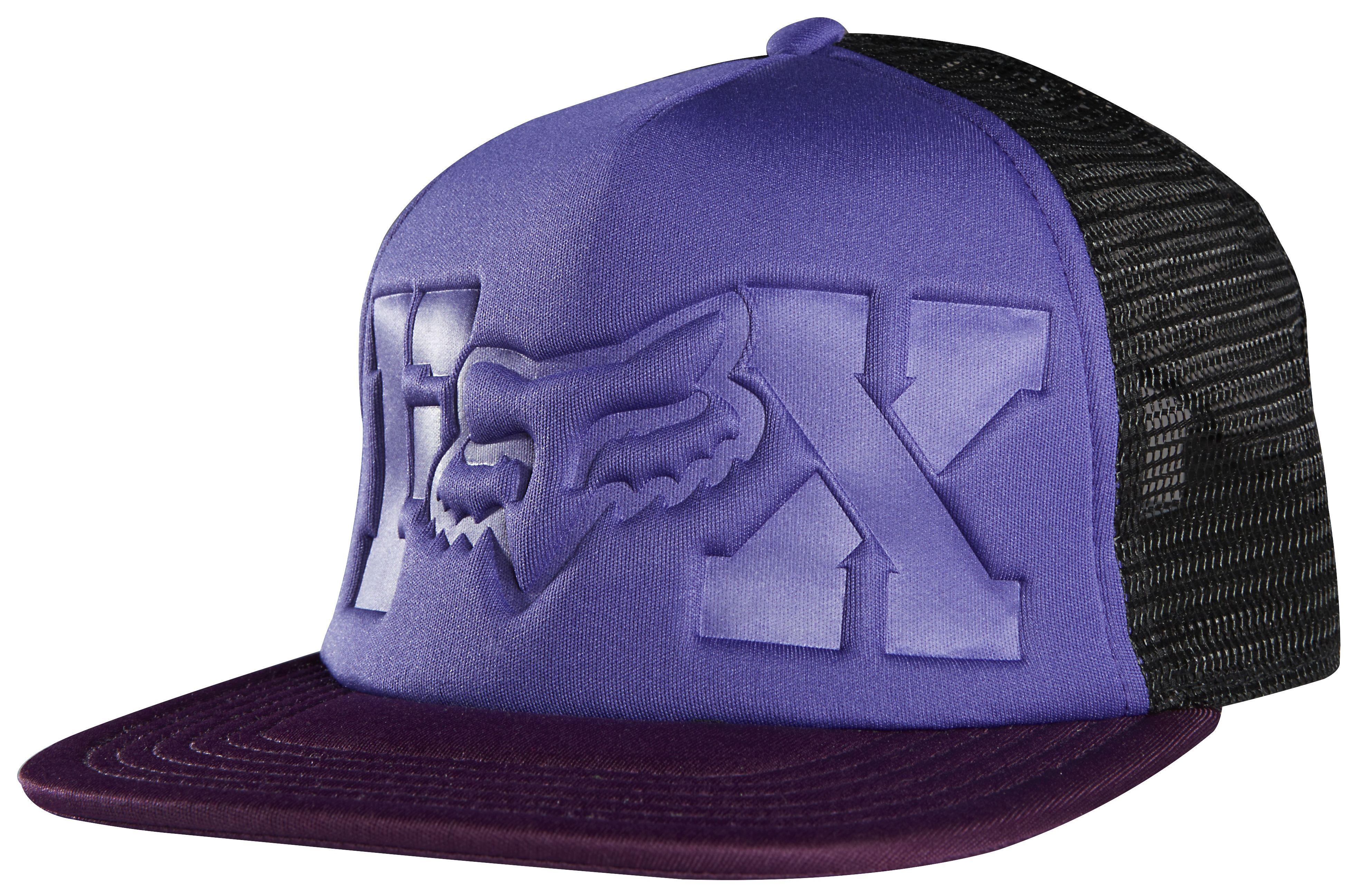 spain purple fox racing hat 92624 14772 58cdc342745c