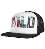 Fox Racing Women's Pop Trucker Hat