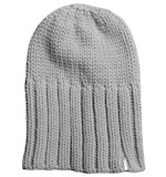 Fox Racing Women's Highway Beanie