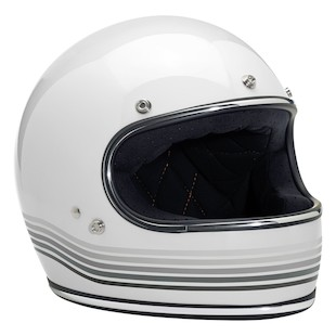 Biltwell Gringo Spectrum Limited Edition Helmet