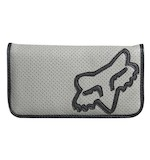 Fox Racing Women's Spark Bifold Wallet
