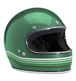 Biltwell Gringo Spectrum Limited Edition Helmet - Closeout