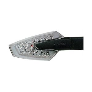 Oxford Eyeshot LED Turn Signal Indicators - Saturn