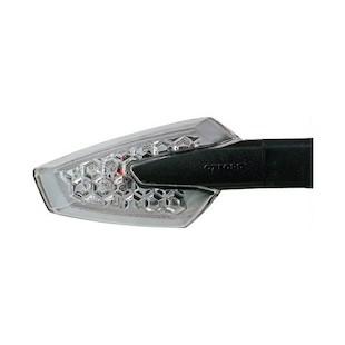 Oxford Eyeshot LED Turn Signal Indicators - Saturn