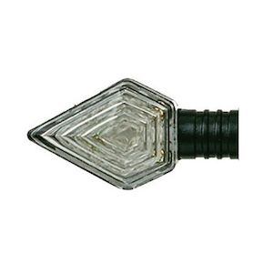 Oxford Eyeshot LED Turn Signal Indicators - Diamond