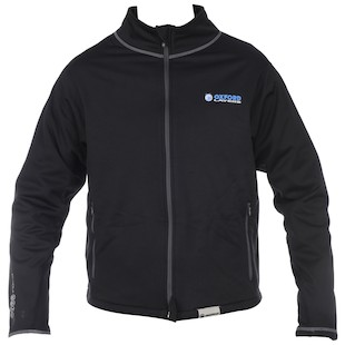 Oxford Chillout Windproof Multi-Sport Jacket