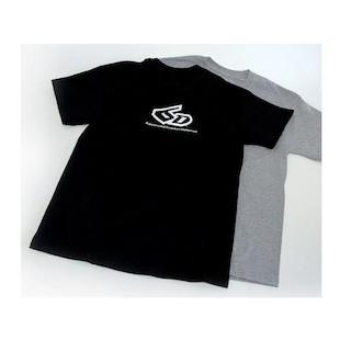 6D Logo T-Shirt