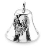 Legend Guardian Bells