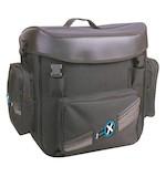 Oxford Cruiser Tail Bag